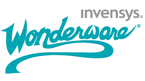 Wonderware by Invensys